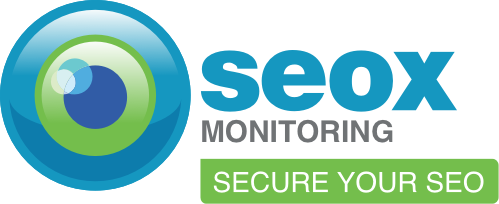 SEO Software Oseox Monitoring